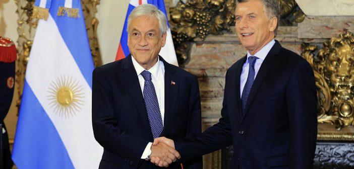 Los Tiempos Peores también llegaron a Argentina: Con Mauricio Macri la pobreza alcanzó el 33,6%, la cifra más alta de los últimos 8 años