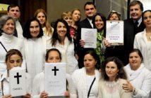 aborto odian a las mujeres 5l