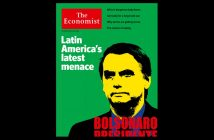 bolsonaro the economist