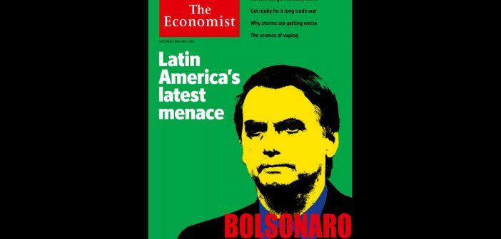 bolsonaro the economist