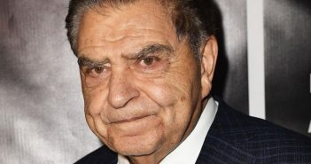 don francisco abusador 5
