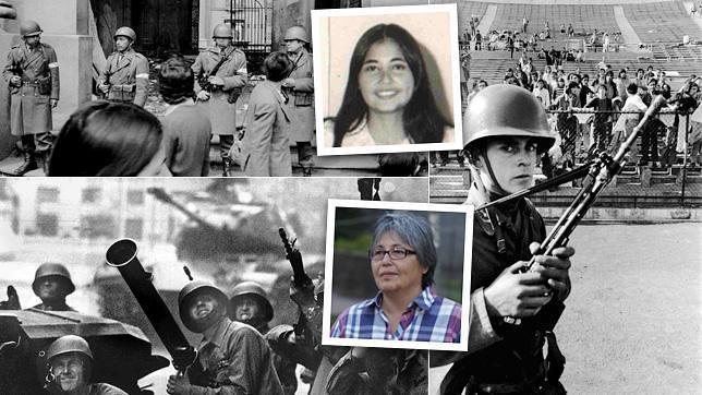 torturas dictadura militares