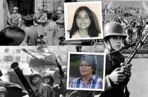 torturas dictadura militaresl