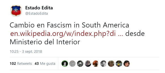 wikipedia fascismo 1