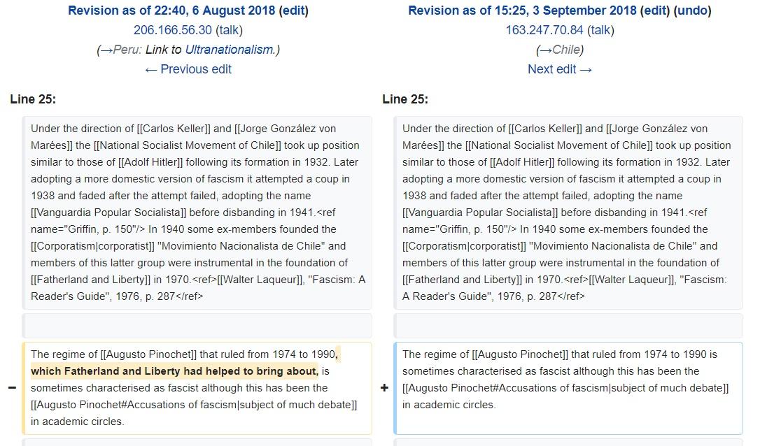 wikipedia fascismo 2
