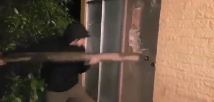 zorrones culiaos de mierda drogadictos y borrachos