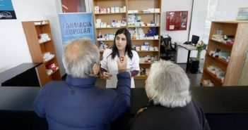 farmacias populares 15