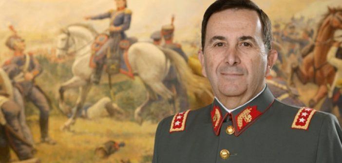 john griffiths militar ladron