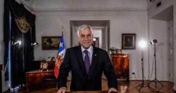 piñera reforma pensiones 2