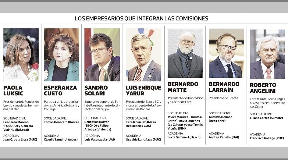 team empresarios multimillonarios delincuentes 6