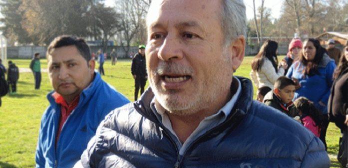 alcalde teodoro schmidt