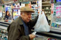 farmacias mafia colusion
