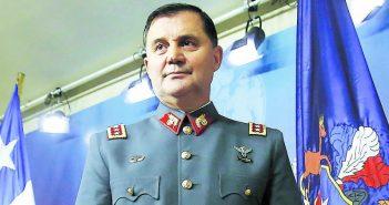 general martinez 5