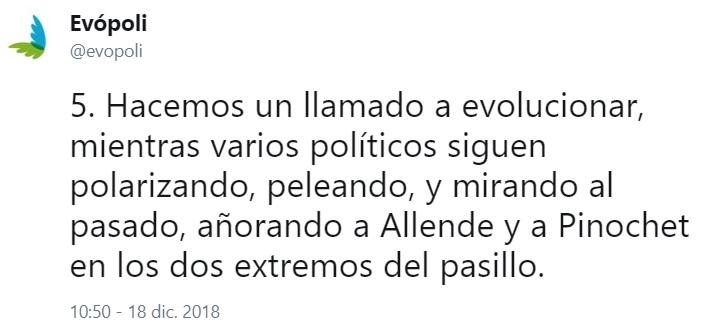 evopoli fascistas 5