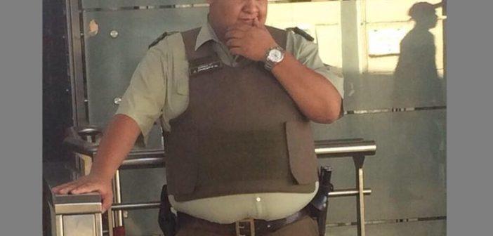 paco obeso morbido 2