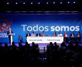 Asumieron su fascismo: Renovación Nacional respaldó a Camila Flores tras defender el genocidio realizado en Dictadura