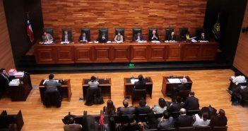 tribunal constitucional 10