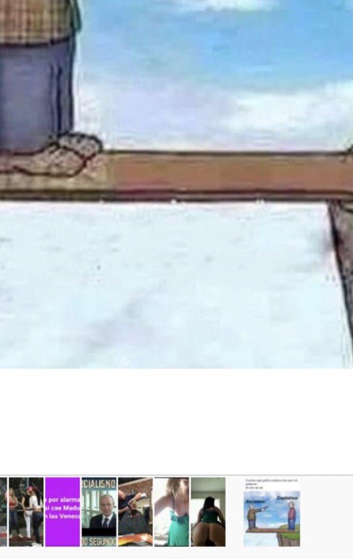 fontaine potos 2