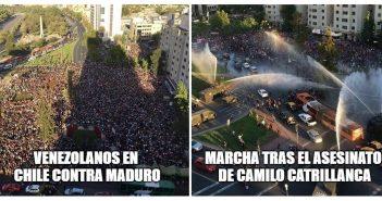 venezolanos 3