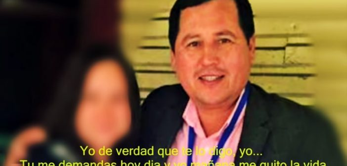 alcalde udi pedofilo 2