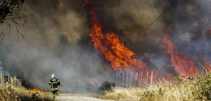 incendios cochrane 2