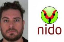 lamuel donoso pedofilo nido 7