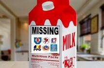 leche se busca 5