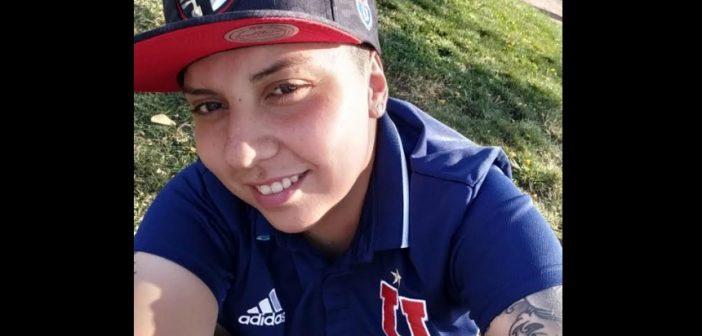 José Antonio Kast celebra: Joven lesbiana fue internada de gravedad tras ser golpeada por su orientación sexual