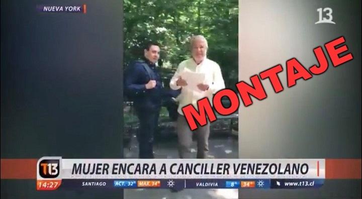 montaje venezuela canal 13 2