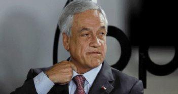 piñera renuncia 10l