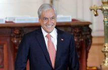 piñera renuncia 21