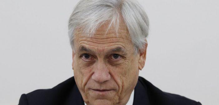 piñera renuncia 35
