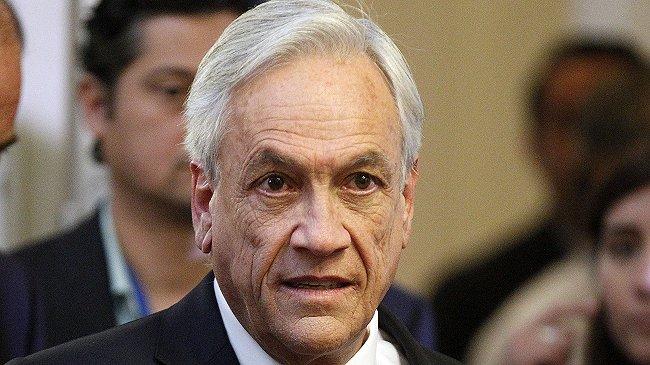 piñera renuncia 36