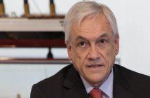 piñera renuncia 8