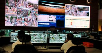 estado policial camaras vigilancia 3