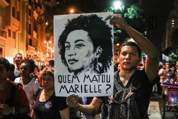marielle franco bolsonaro asesino 4
