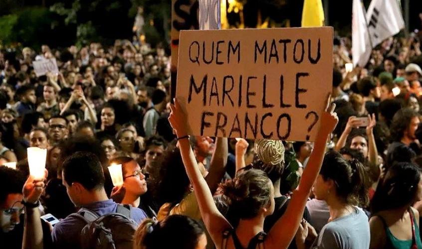 marielle franco bolsonaro asesino 6