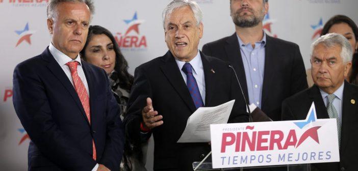 piñera fonasa 1