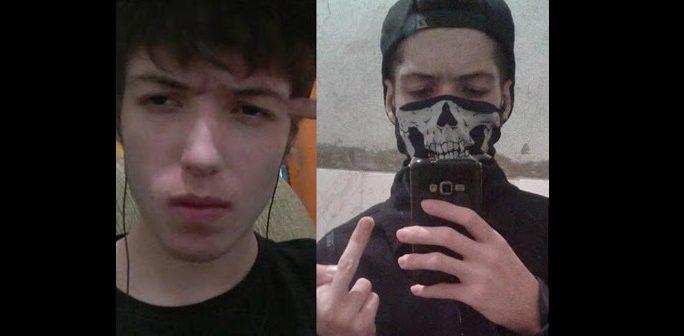 terrorista ultraderecha brasil bolsonaro