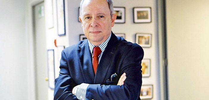 Rafael Caviedes isapres delincuentes culiaos