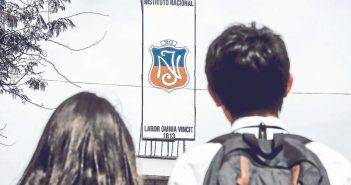 instituto nacional mixto 1