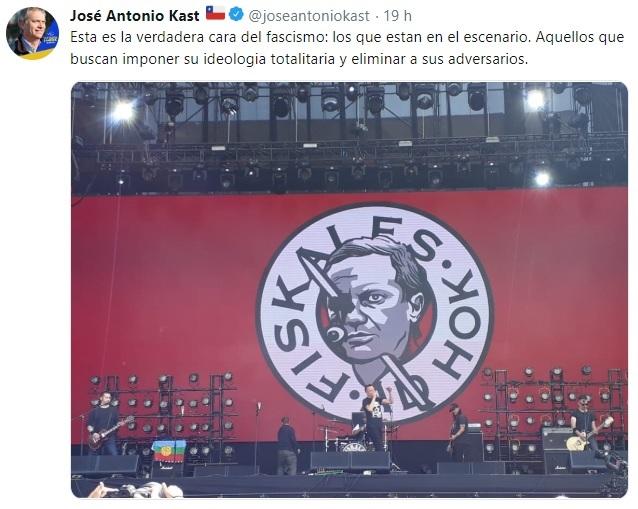 kast fascista nazi 1