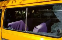 paco drogado furgon escolar1