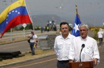 piñera venezuela 7