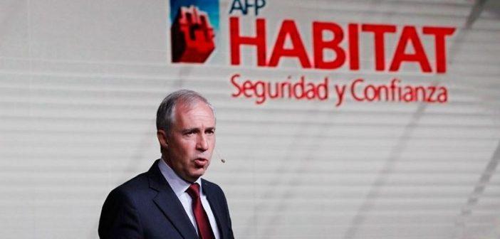 afp habitat 8