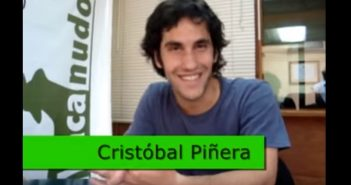 cristobal piñera retrasado mental 3
