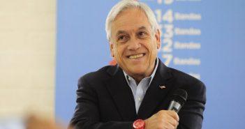 piñera renuncia 69