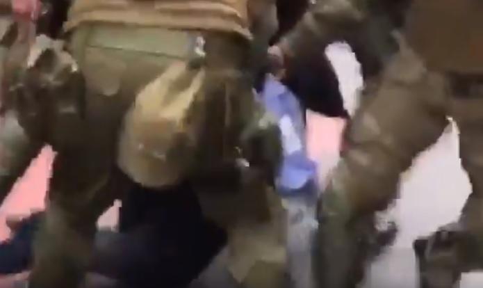 liceo 1 pacos de moerda terroristas