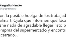 margarita hantke pos hombre.