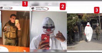 paco weon atentados terroristas oberoles blancos 1